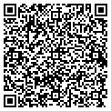 QR code with Emerald Pool Construction contacts