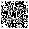 QR code with Alpha Omega Contractors Inc contacts