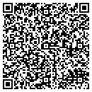 QR code with Southern Gulf Eqp Rentl & Sls contacts