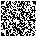 QR code with Silver Shears Barber Shop contacts