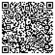 QR code with Iron World Corp contacts