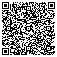 QR code with Margaret Hockey contacts