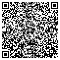 QR code with Clean & Bright House contacts