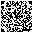 QR code with Hi-Tec Satellite Inc contacts