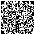 QR code with Varsity Coach Inc contacts