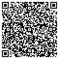 QR code with C & C Companies The contacts