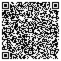 QR code with Gifoni Ademir Rescreening contacts