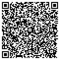 QR code with Navarre Beach Agency Inc contacts