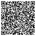 QR code with Clero Aviation Corp Inc contacts