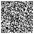 QR code with Presto Clean contacts