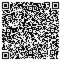QR code with Sellstate Solutions Realty Inc contacts