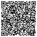 QR code with Spanish Community Church contacts