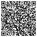 QR code with Grator Gator Food Marts contacts