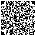 QR code with Quest Training Center & Spa contacts