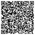 QR code with Grassy Waters Preserve Inc contacts