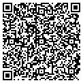QR code with Bensonhurst Tax Service contacts