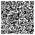 QR code with Zimmerman & Boueri Inc contacts