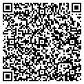 QR code with Burkhard Agency Inc contacts