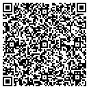 QR code with Dunns Air Conditioning Refrigeration contacts