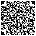 QR code with Coatings Material & Tech Inc contacts