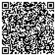 QR code with Ctns Inc contacts