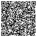 QR code with Builders Choice Porcelain Service contacts