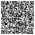 QR code with Foxy Lady-West contacts