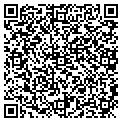 QR code with Gains German Restaurant contacts