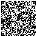 QR code with Mandarin Embroidery Co contacts