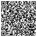 QR code with Royal Palm Marine contacts