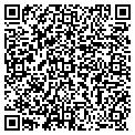 QR code with Stanley's Dry Wall contacts