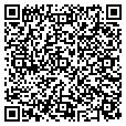 QR code with Signtek LLC contacts