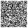 QR code with Chiropractic Rehabilitation contacts
