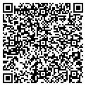 QR code with Arguss Communications Group contacts