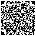 QR code with A-1 Mortgage Professionals contacts