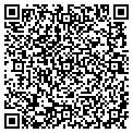 QR code with Melissa Shope's Cuttin Around contacts