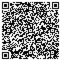 QR code with Indian River Truck Brkg Service contacts