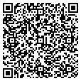 QR code with Weiner Co Inc contacts