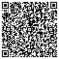 QR code with Nancy H Moore Property Mgmt contacts