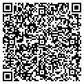 QR code with Office of Public Defender contacts