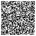 QR code with Tom Joyce Roofing Inc contacts