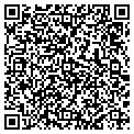 QR code with Clements Enterprises Inc contacts