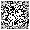 QR code with CSC Financial Services contacts