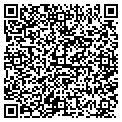 QR code with Best Photo Image Inc contacts
