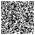 QR code with Accuweld Inc contacts