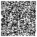 QR code with Bouges Home Health Service contacts