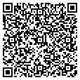 QR code with Sirocchi Corp contacts