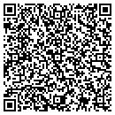 QR code with Environ Towers A Condo Assoc contacts