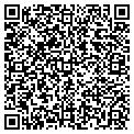 QR code with Lake Side Aluminum contacts