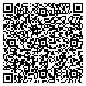 QR code with Jeanine's Professional Dog contacts